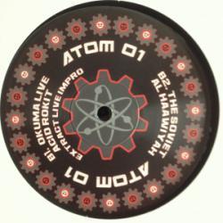 Atom 01