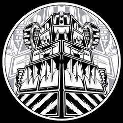 Audio Résistance 09