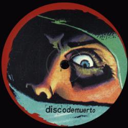 Discodemuerto 01