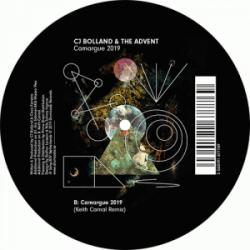 Drumcode 210