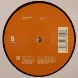 Drumcode LP 10-1