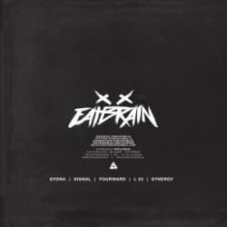 Eatbrain LC 01