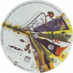 FLF Sound System 02