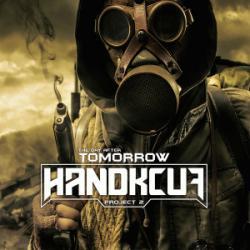 Handkcuf 03