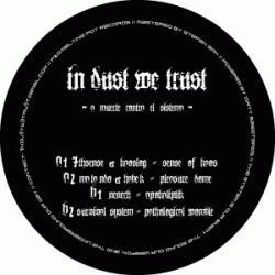 In Dust We Trust 01