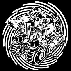 Kaotik Sound System 16