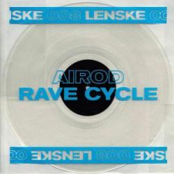 Lenske 08