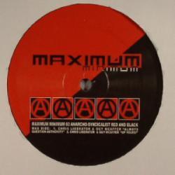 Maximum Minimum 60