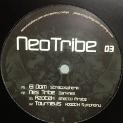 Neotribe 03