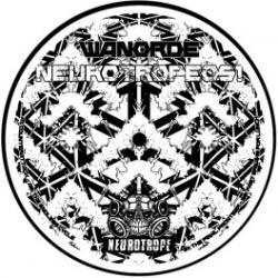 Neurotrope 51