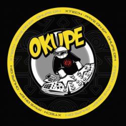 Okupe 14