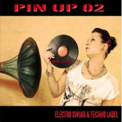 Pin Up 02