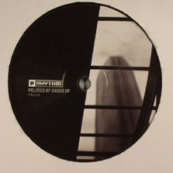 Planet Rhythm UK 106
