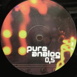 Pure Analog 05