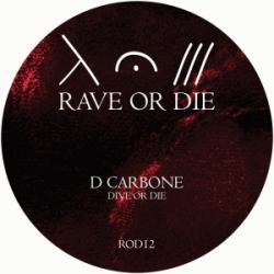 Rave Or Die 12