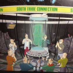 South Tribe Connection 01