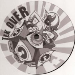 Tek Over 04