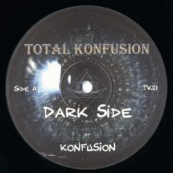 Total Konfusion 01