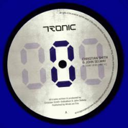 Tronic 117V