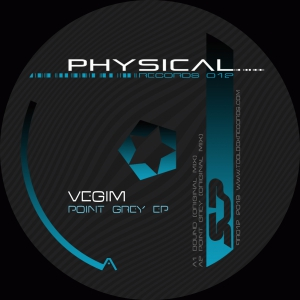 Physical Records 12