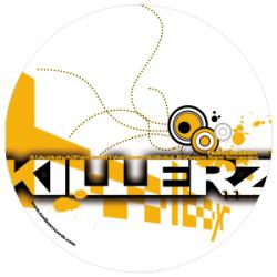 Toolbox Killerz 11 Picture