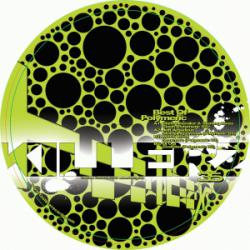 Toolbox Killerz 35