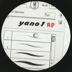 Yano 01 RP