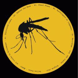 Yellow Fever 07