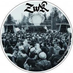 Zouawotek 01