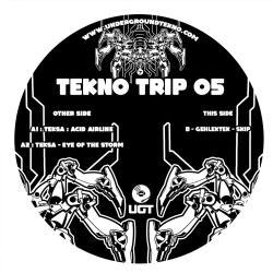Tekno Trip 05