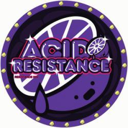 Acid Resistance 04