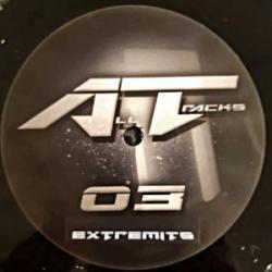 All Tracks 03