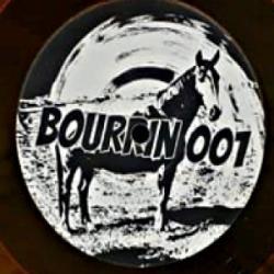 Bourrin 001