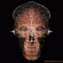 Brainbending 0-0