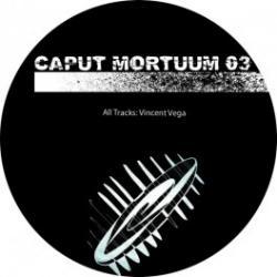 Caput Mortuum 03