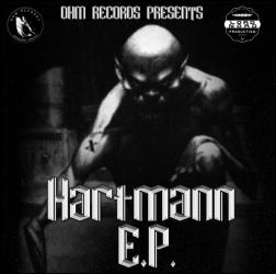 DHM Records 10