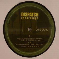 Dispatch 70