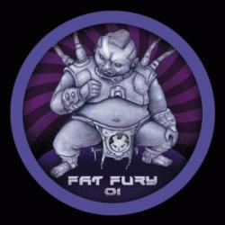 Fat Fury 01