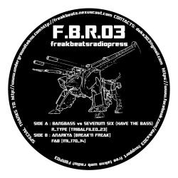 Freakbeats radiopress 03