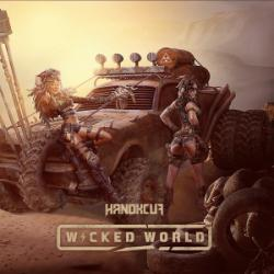 Handkcuf 06