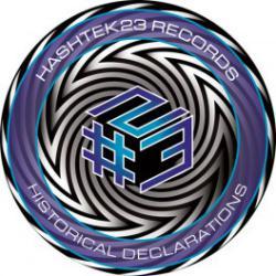 Hashtek23 Records 02