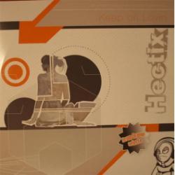 Keep On Lovin - Hectix