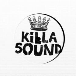 Killa Sound 04