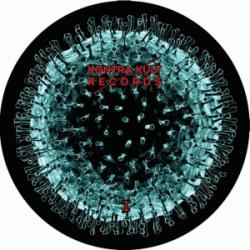 Kontra Kult Records 01