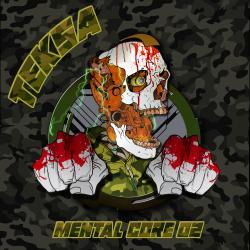 Mental Core 02