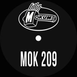 Mokum 209