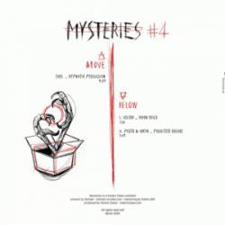 Mysteries 04