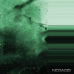 Neoacid 05