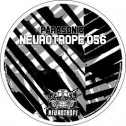 Neurotrope 56