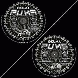 Okuma Pump 02